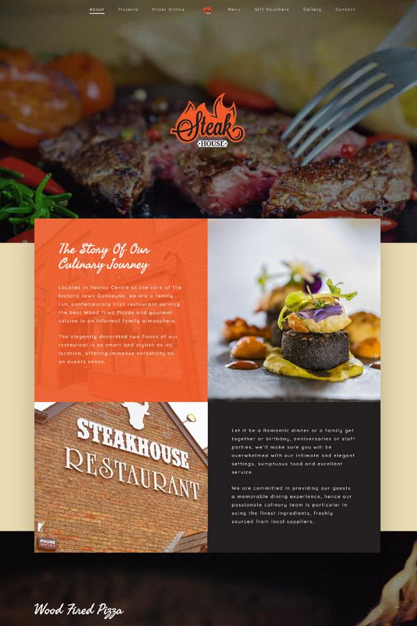 www.steakhouse.ie